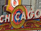 chicago-theatre-marquee