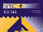 spec-kit-344-cover