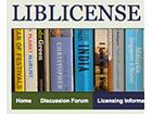 liblicense-screenshot
