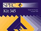 spec-kit-345-cover