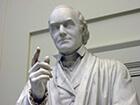 statue-of-justice-joseph-story