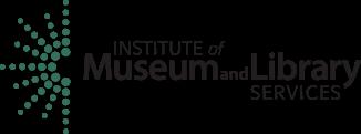 I M L S logo