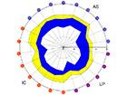libqual-radar-chart