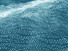 aspen-institute-navigating-continual-disruption-cover-image