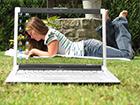 transparent-screen-on-laptop