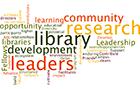 leadership-fellows-wordle