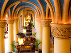 biltmore-hotel-lobby-coral-gables-fla