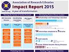 impact-infographic-2015-140x105