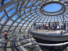 reichstag-dome-berlin-germany