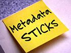 metadata-sticks-written-on-post-it-note