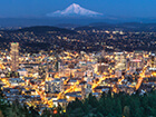 portland-oregon-with-mount-hood