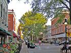 charlottesville-va-downtown-mall