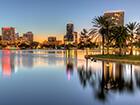 lake-eola-orlando-florida