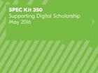 spec-kit-350-cover-140x105