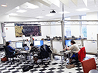 uva-scholars-lab-interior
