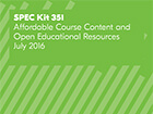spec-kit-351-cover-140x105