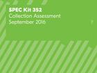 spec-kit-352-cover