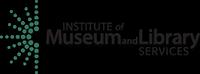 imls-logo