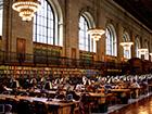 nypl-reading-room