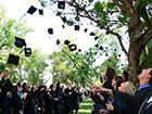 graduates-tossing-caps-in-sky