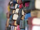piles-of-well-used-hardback-books