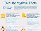 fair-use-myths-facts-infographic-cropped
