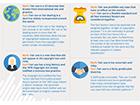 fair-use-myths-facts-infographic-pg2