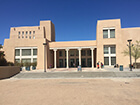 u-new-mexico-zimmerman-library-exterior