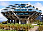 2017-09-07-uc-san-diego-geisel-library-exterior-cc-by-dirk-hansen-140x105