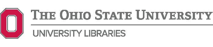 Ohio-State-Logo