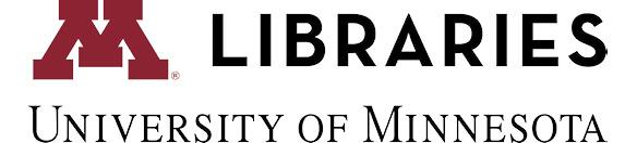 UMLibraries-logo