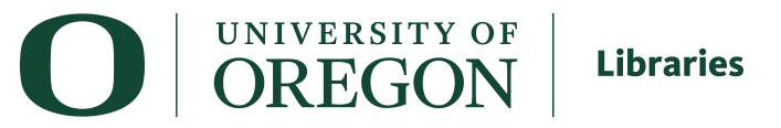 University-of-Oregon-green horizontal02