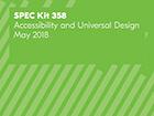 spec-kit-358-cover