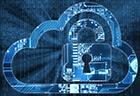 cloud-data-lock-graphic