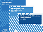 arl-statistics-2015-2016-three-covers-cropped