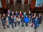 2017-2019-irdw-diversity-scholars-with-mark-puente-feb-2018
