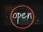 neon-open-sign