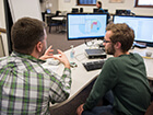 uiuc-scholarly-commons-two-men-at-computer