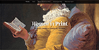 uiuc-women-in-print-screenshot