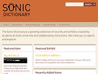 sonic-dictionary-screenshot