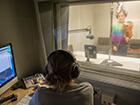 uiuc-media-commons-audio-recording-studio