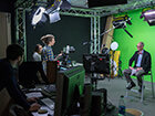 uiuc-media-commons-video-recording-studio-with-john-wilkin