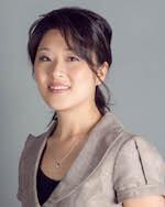 Hwang-Christina