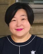 Yang-Jungwon