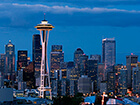 seattle-skyline-by-chris-tarnawski-flipped-140x105