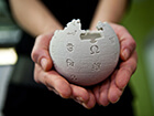 wikipedia-globe-handheld