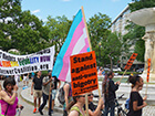 2015-trans-solidarity-rally-and-march-in-dupont-circle-washington-dc