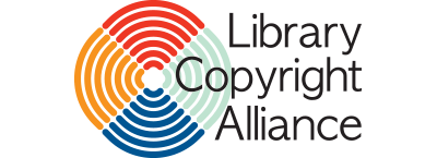 Library Copyright Alliance