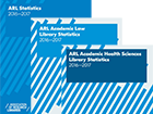 arl-statistics-2016-2017-three-covers-cropped