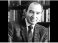 Memorial: Carlton Rochell, 1933–2018